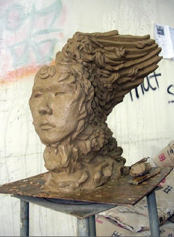 2003, artwork