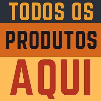 TODOS OS.png