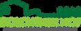 logo-Golchener_Hof.png