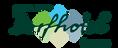 dorfhotel_fleesensee_logo.png