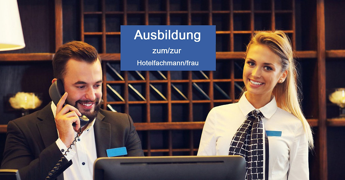 Ausbildung Hotelfachmannfrau.jpg