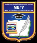 MEGU.png