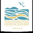 Strandhotel-logo.png