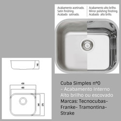 cuba_n°0_aço_inox_pequena