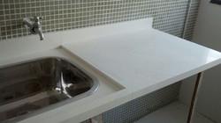 lavanderia branco prime  (2)