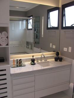 banho clean03
