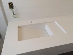 lavatorio pedra branca  (2)