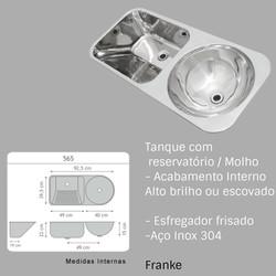tanque_duplo_de_aço_inox_de_embutir_com_reservatório
