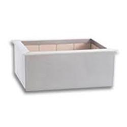caixaqueima_g.jpg  braseiro cooktop inox 430 churrasqueira de embutir g
