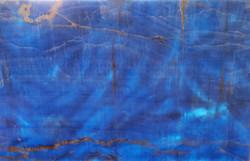 Onix-Blue-HD