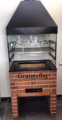 churrasqueira - coifa-inox-galvanizada_edited