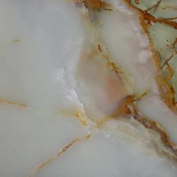 Onix-Branco