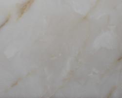 Onix-Bianco