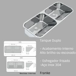 tanque_duplo_de_aço_inox_embutir_no_granito