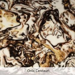 onix centauri