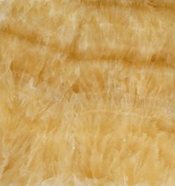 honey-onix11-470x500