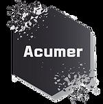 Acumer(육각형).png
