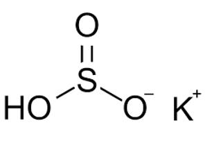 01. Potassium Bisulfate.png
