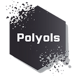 POLYOLS(육각형).png