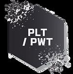 PLT,PWT(육각형).png