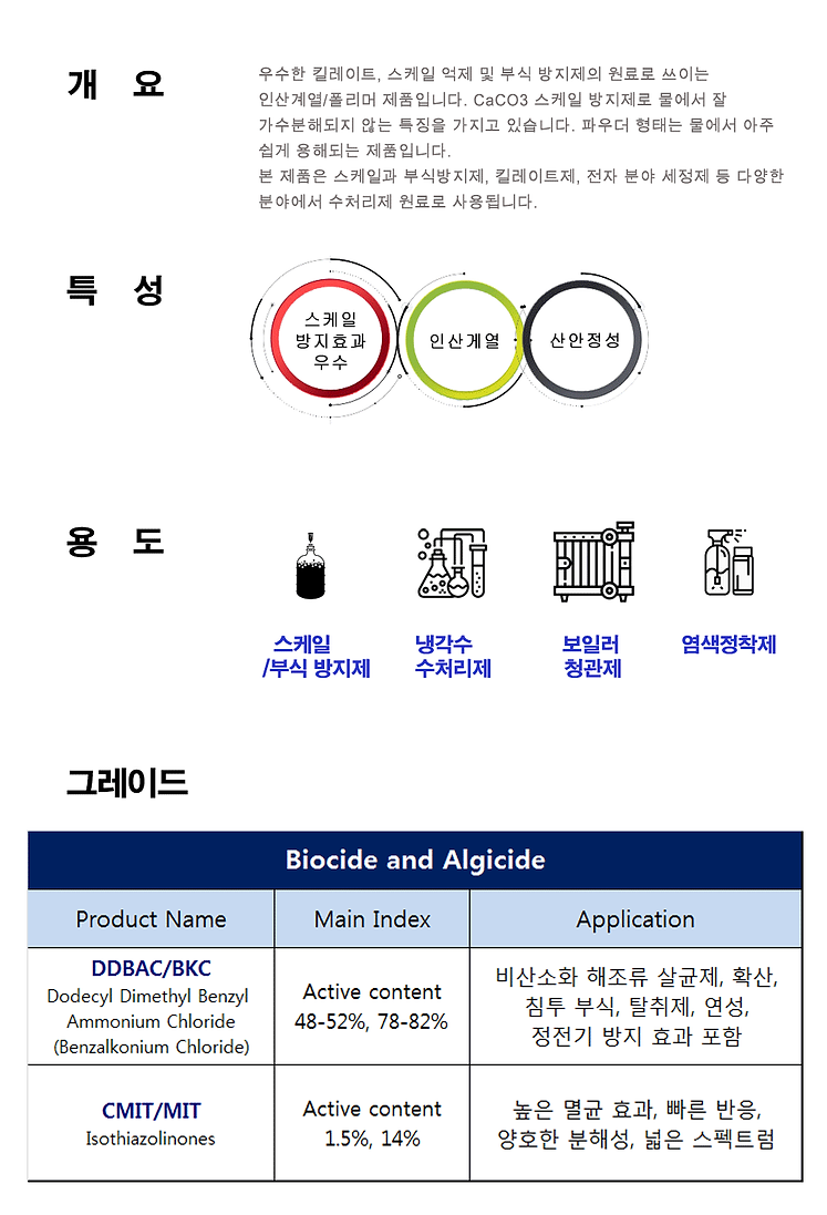 Biocide-and-algicide-최종.png