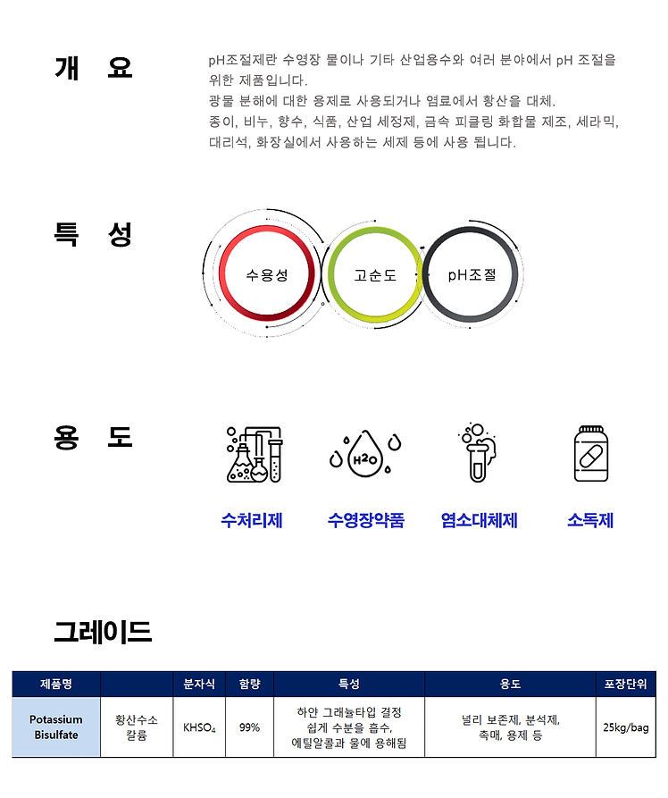 potassium-bisulfate-최종.png