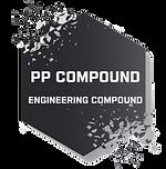 PPCOMPOUND(육각형).png