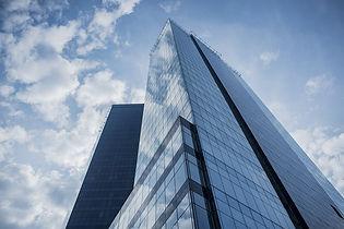 buildings-984195_960_720.jpg