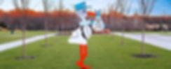 Blue Stork Prof 2.jpg