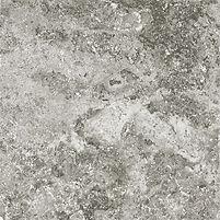 Travertine-Silver_3.jpg