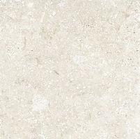 Kronos Ocean Stone white-cool-60x60-rettificato.jpg
