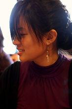 Esther Liu.jpg