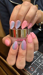 DIPPING OMBRE