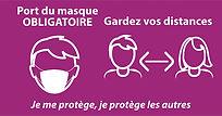 port-du-masque.jpg