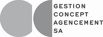 menuiserie ébénisterie agencement Genève