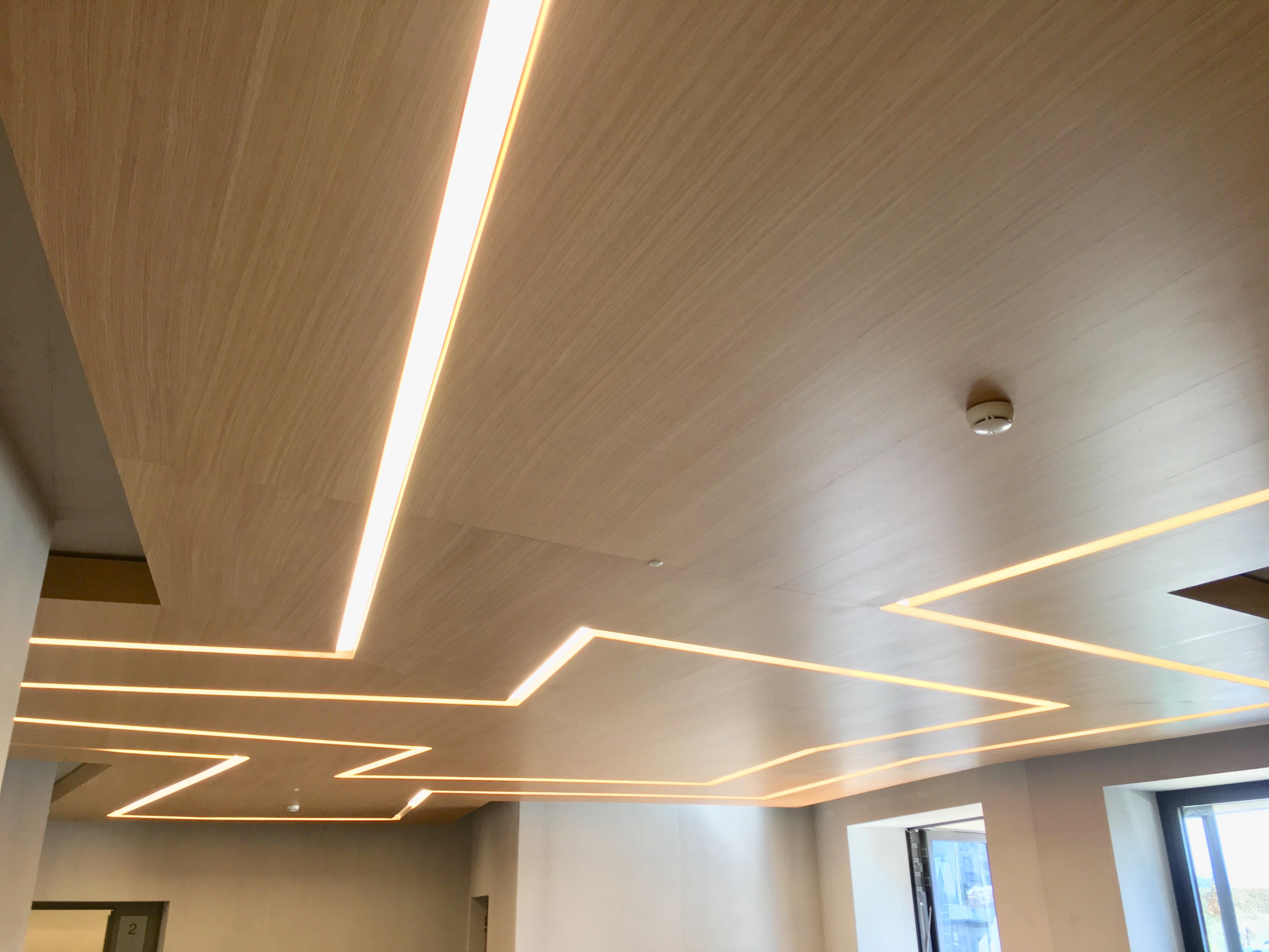 plafond tour c1 (1)