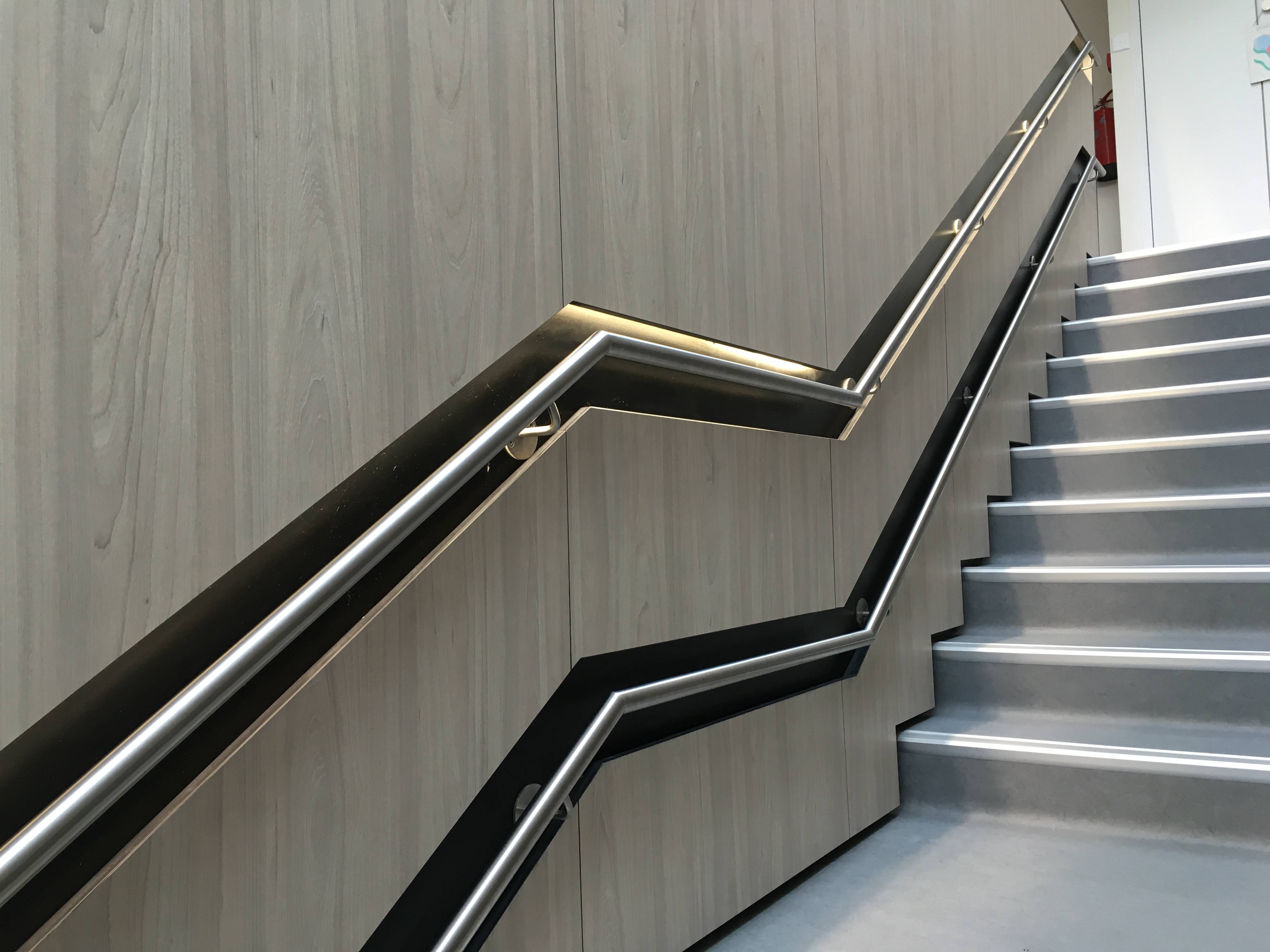 escalier_crèche