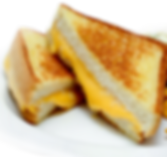 The Lockview, Akron Ohio, Gourmet Grilled Cheese Restaurant & Bar