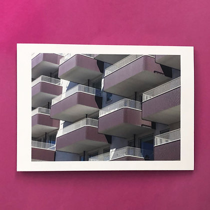 Mads Guldager . No Title I . 42 x 30 . Photography .