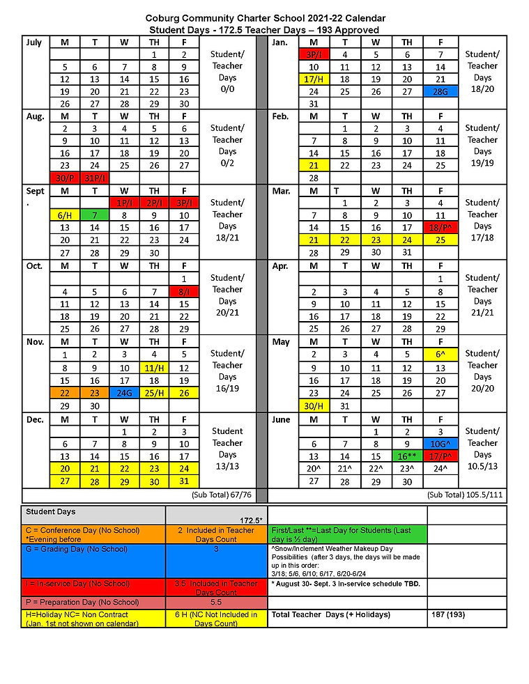 CCCS 2021-22 Calendar Approved.jpg
