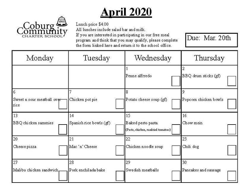 April menu 2020.jpg