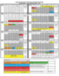 CCCS 2019-20 Calendar Approved.jpg