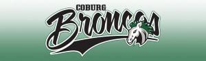 Bronco News