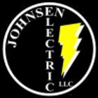 Johnson Logo_edited.png