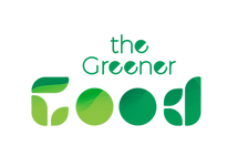 logo_GreenerGood-min.png