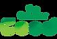 logo_thegreenergood.png