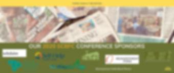 2020 SCBFC Conference Sponsor Gallery2.j