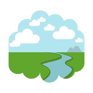 Website Icons No Background (3).png