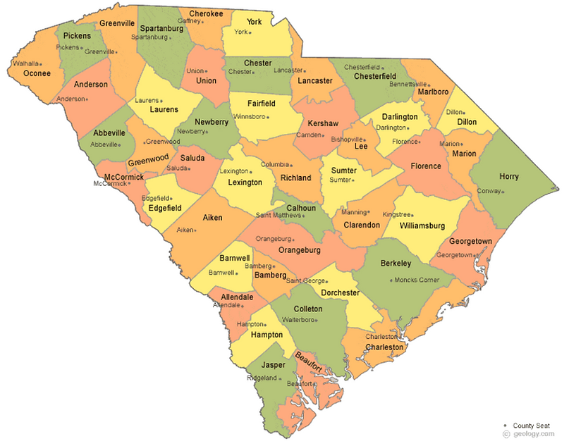 SC County Map (1).png