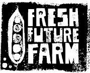 62923-1 Fresh Future Farm TM (1).jpg